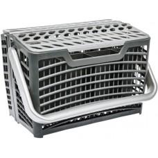 Корзина для мытья столовых приборов в посудомоечной машине Electrolux E4DHCB01