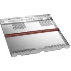 Защитный кожух Electrolux PBOX-6IR