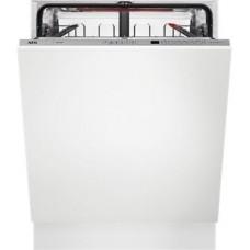 Посудомоечная машина Aeg FSR63600P