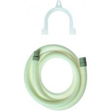 Сливной шланг для стиральной машины Electrolux E2WDA250B