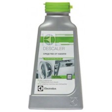 Чистящее средство от накипи Electrolux E6SMP104