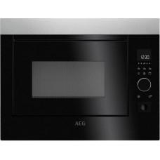 Микроволновая печь Aeg MBE2658D-M