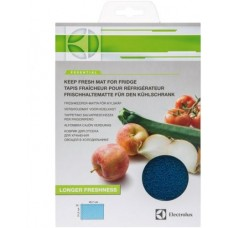 Коврик для холодильника Electrolux E3RSMA02