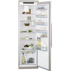 Холодильник Aeg S 93200 KDM0