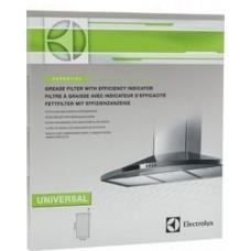 Жировой фильтр Electrolux E3CGB001