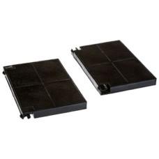 Угольный фильтр Electrolux E3CFF55