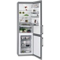 Холодильник Aeg RCB63826TX