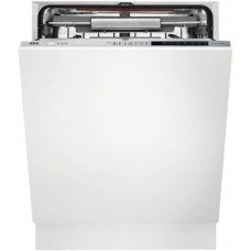 Посудомоечная машина Aeg FSR83800P