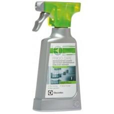 Чистящее средство для холодильников Electrolux E6RCS104