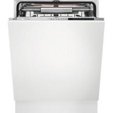 Посудомоечная машина Aeg FSR83700P