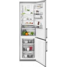 Холодильник Aeg RCB63726OX