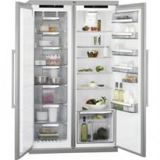Холодильник Aeg RKE73211DM