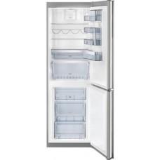 Холодильник Aeg S83520CMXF