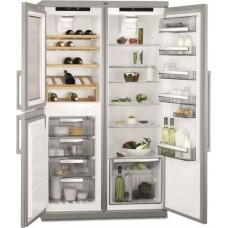 Холодильник Aeg RXE75911TM
