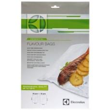 Пакеты полимерные для приготовления пищи Electrolux E3OS