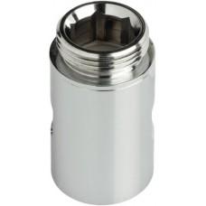 Фильтр от накипи для стиральной машины Electrolux E6WMA101
