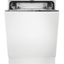 Посудомоечная машина Aeg FSR52610Z