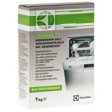 Соль для посудомоечных машин Electrolux E6DMU101